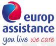 logo_europassistance